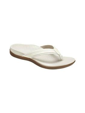 Women's Vionic Tide II Sandal