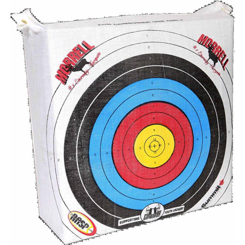 Morrell Targets Youth Archery Target