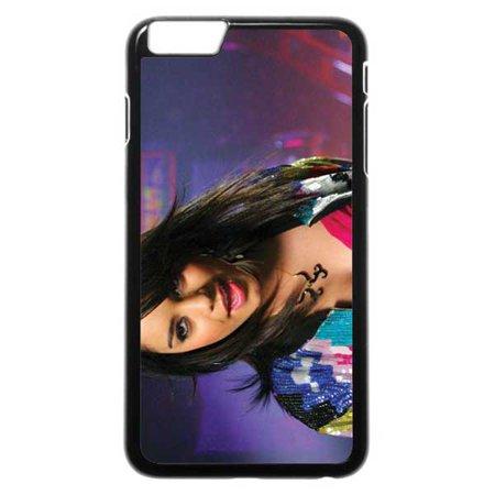 Vanessa Hudgens iPhone 6 Plus Case - Vanessa Hudgen Halloween