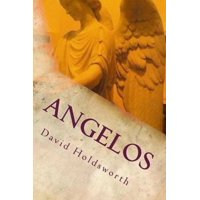 Angelos - eBook