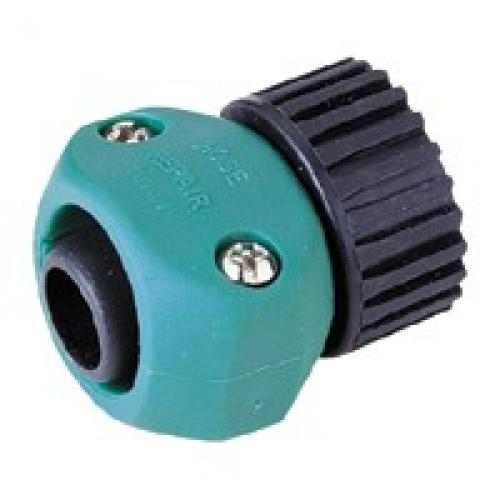 Hose Coupling 3/4female