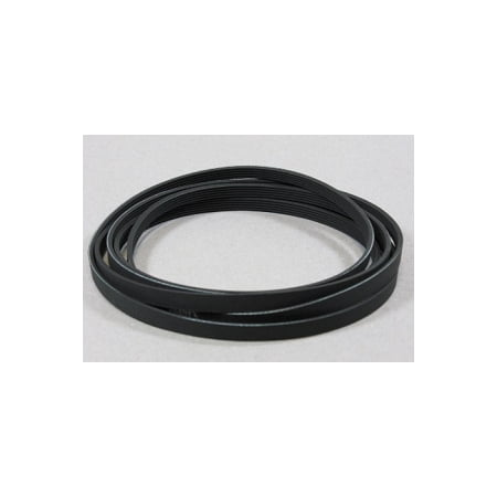 Maytag Dryer Belt Clothes Dryer Drum Belt Replaces 33002535,