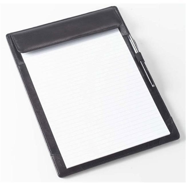 Clava 2091 Full-Size Tablet Holder - Tuscan Black - image 1 de 1