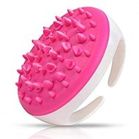 Top Quality Men's and Women's Body Massager Cellulite with Free Brush