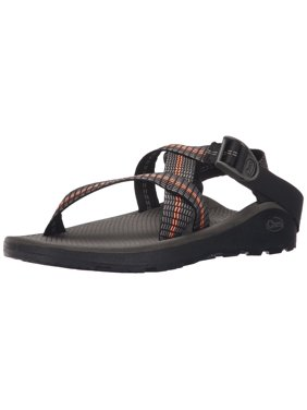 9f957bf851f0 Product Image Chaco - Men s Zcloud Sport Sandal