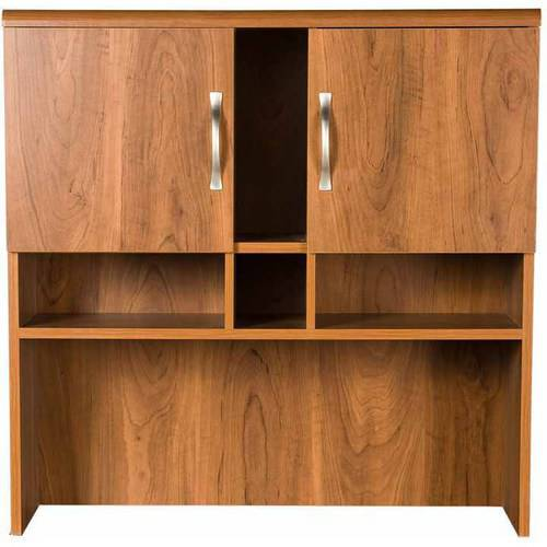 Hutch for Lateral File and Extension Unit