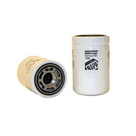 1448 Napa Gold Oil Filter