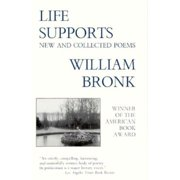 Cambridge Texts in Hist.of Philosophy: Life Supports: New and Collected Poems (Paperback)
