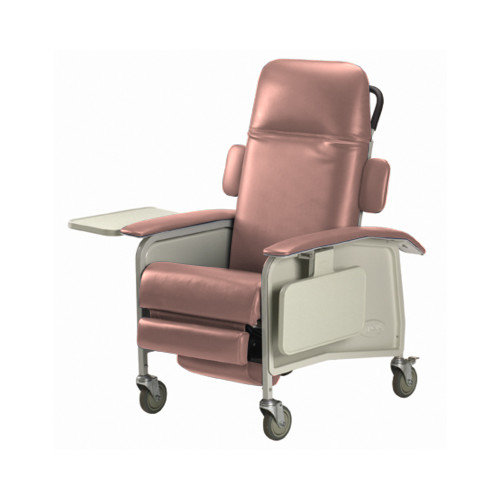 Invacare Clinical Recliner
