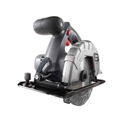 JINDING GROUP CO LTD 18-Volt 5-1/2-In. Cordless Circular Saw