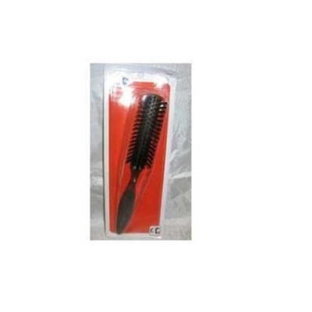 Goody Wood Tone Styling Brush -- 3 per case.