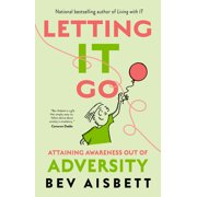 Letting it Go - eBook