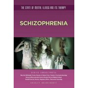 Schizophrenia - eBook