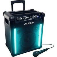 Alesis TransActive Wireless 2 Karaoke Machine