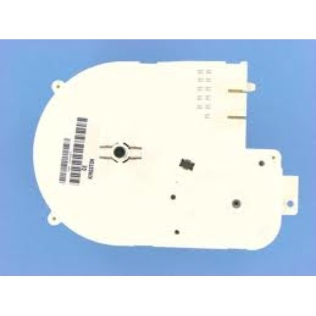 Edgewater Parts WH12X10348 Timer FOR GE Washer