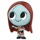 Funko Mystery Mini - The Nightmare Before Christmas 25th Anniversary - Sally (1/12)](Sally The Nightmare)