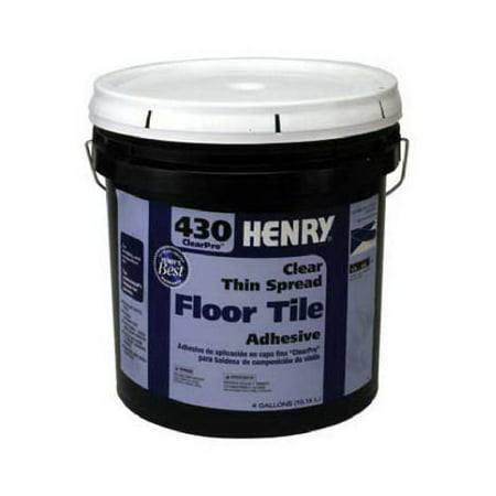 ARDEX LP 12102 4GAL #430 Floor