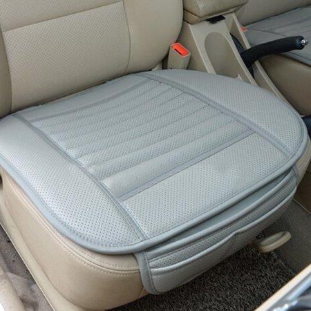 Car Seat Four Seasons General Monolithic Summer Slip Mat Car Seat Cushion