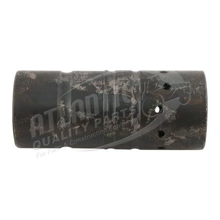 Drive Coupler Tools (New Drive Coupler for Massey Ferguson 356 Indust/Const, 50 Indust/Const 183088M1, 880069M1, 880069M2)
