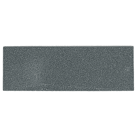 8 Inch Sharpening Stone by Medieval Collectibles
