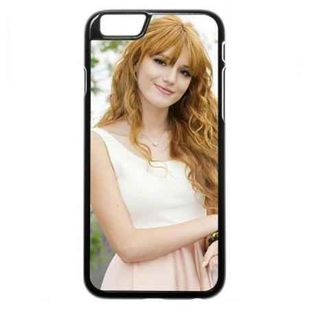 Bella Thorne Iphone 7 Case