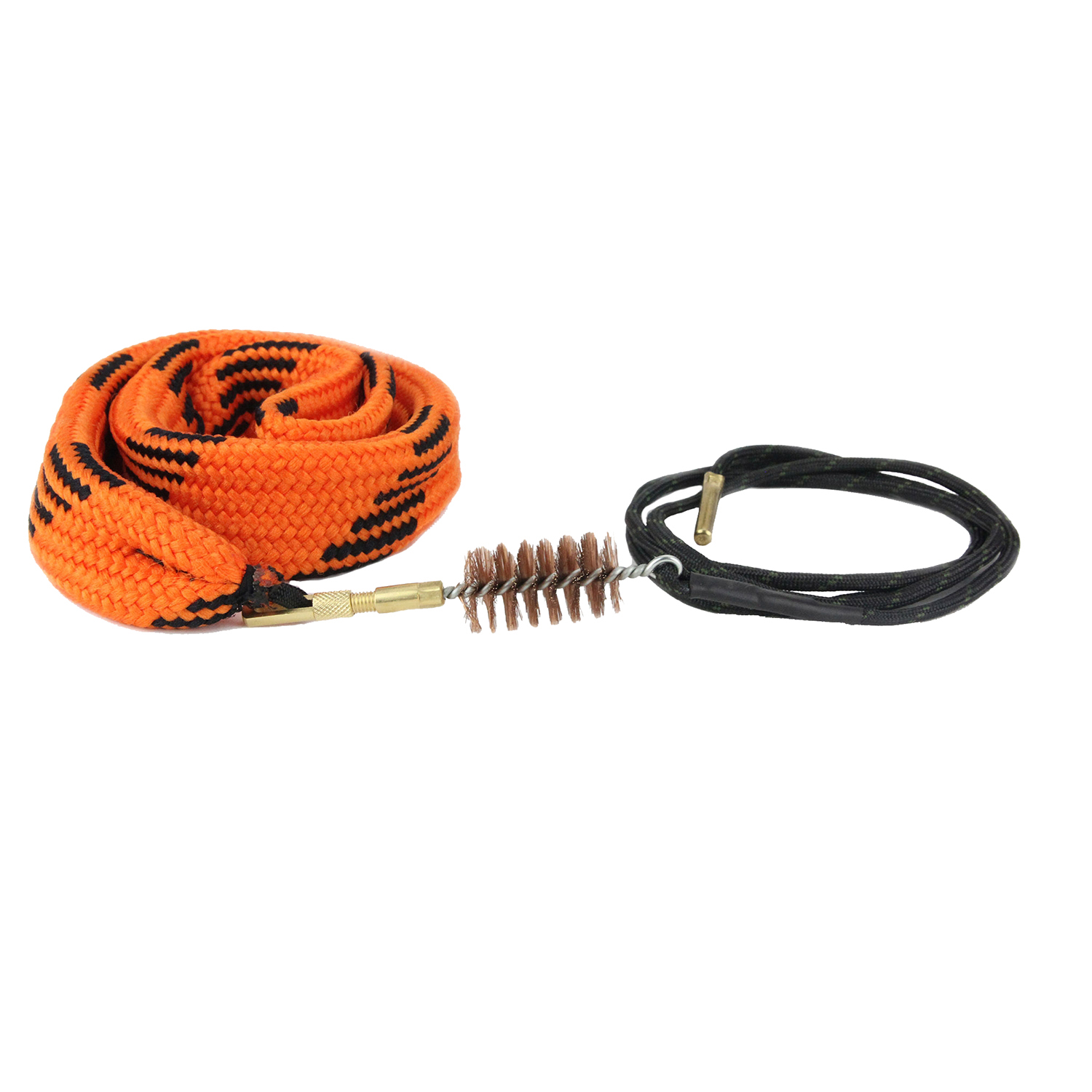 Lyman Quick Draw Bore Cleaner 44 and 45 Cal.s by Lyman