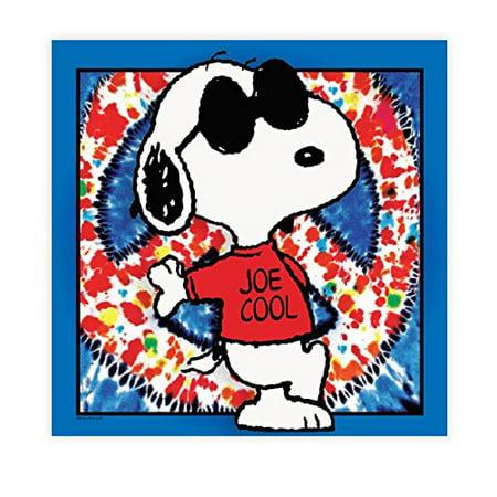 Puzzle - Ceaco - Peanuts Peace 300pc New 2239-1