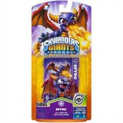 Skylanders Giants: Single Character Pack Core Series 2 Spyro