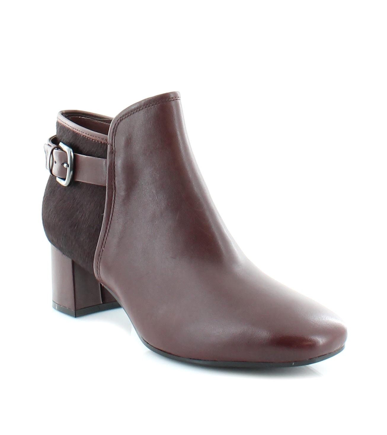 Naturalizer Nailah Women's Boots Economical, stylish, and eye-catching shoes