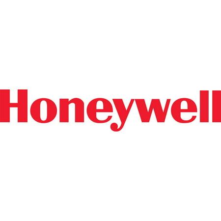 Honeywell Xenon 1902 2D Imager Barcode Scanner, USB Kit
