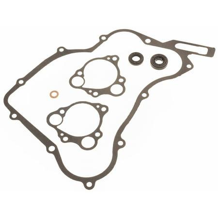 Honda CR125 CR 125 Water Pump Rebuild Repair Seal Kit 1990-2004
