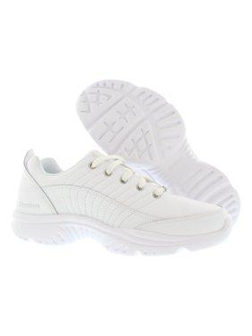 1cd2417c95 Reebok Womens Shoes - Walmart.com