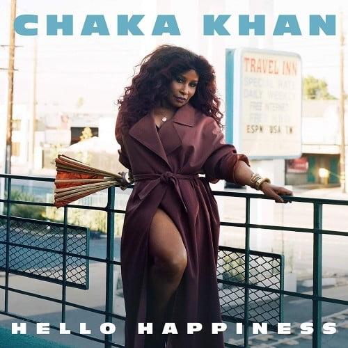 Hello Happiness (CD)