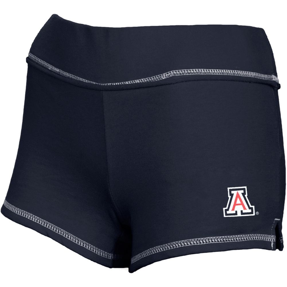 Arizona Wildcats - Team Girls Juvy Shorts