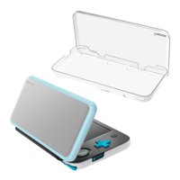Insten Crystal Anti-Scratch Protective Hard Plastic Shell Skin