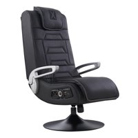Gaming Chairs - Walmart.com