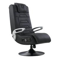 Gaming Chairs - Walmart.com