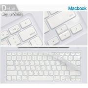 "Ringke MacBook Air 11"" Verco Keyboard Cover"