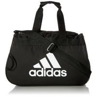 Product Image adidas Diablo Small Duffel Bag 06a107567b9b2