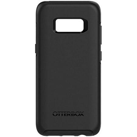 premium selection 2aa74 2f70f OtterBox Samsung Galaxy S8 Symmetry Series Case