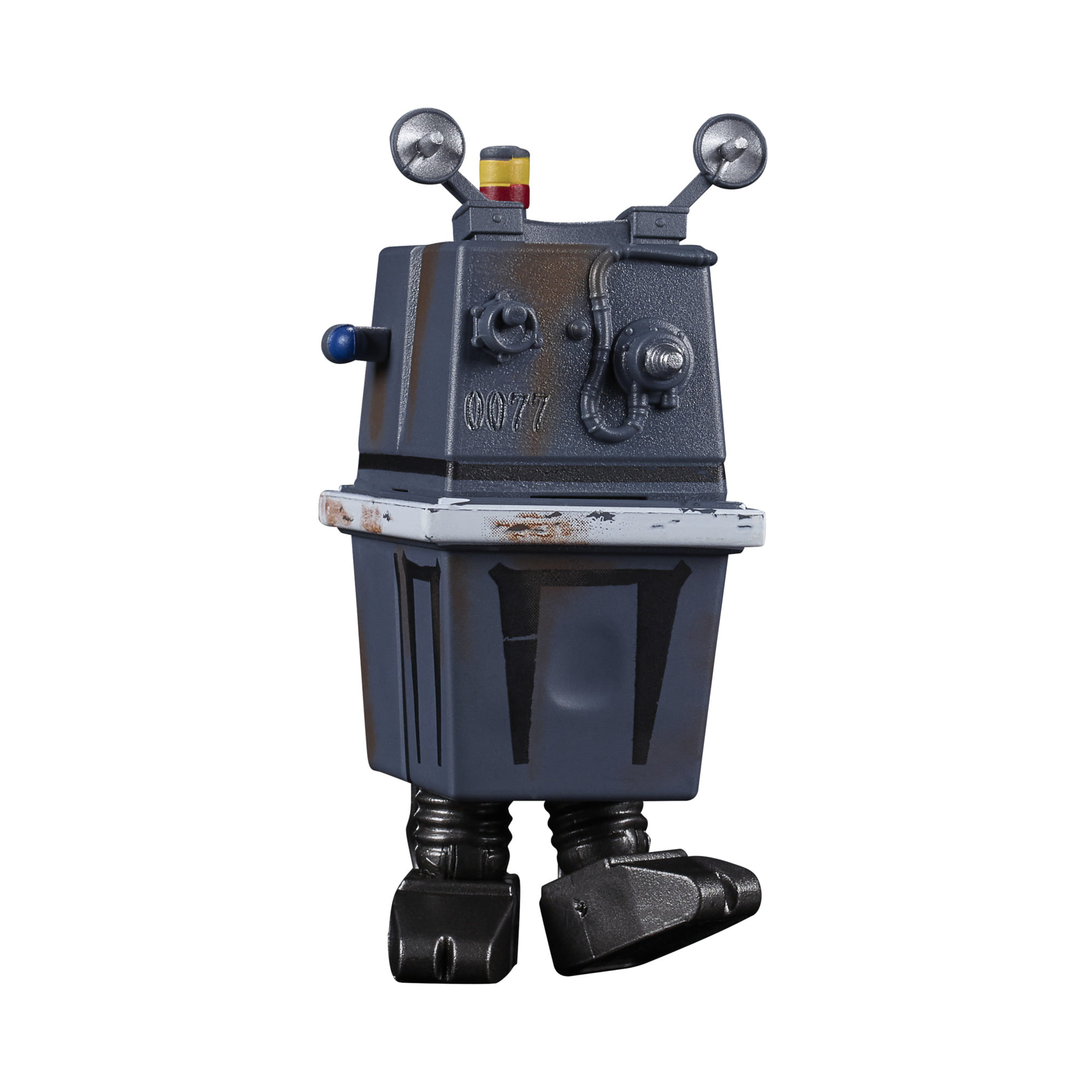 Star Wars Vintage Collection Power Droid 3.75-Inch Action Figure