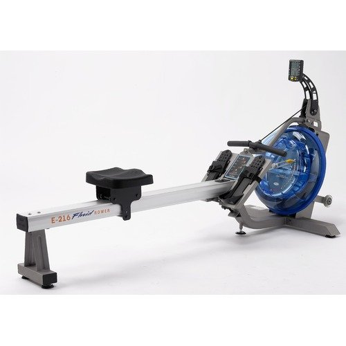 First Degree Atlantic Fluid Rower