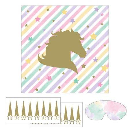 Sparkle Game (Unicorn Sparkle Game)