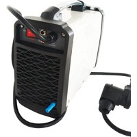 INTBUYING 110V Steel Casting Mould Repair Cold Welder Cold Welding Machine