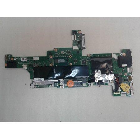 Refurbished Lenovo Thinkpad T450 00HN525 BGA 1168 INTEL Core i5 2 3GHz DDR3  SDRAM BIOS Locked Laptop Motherboard