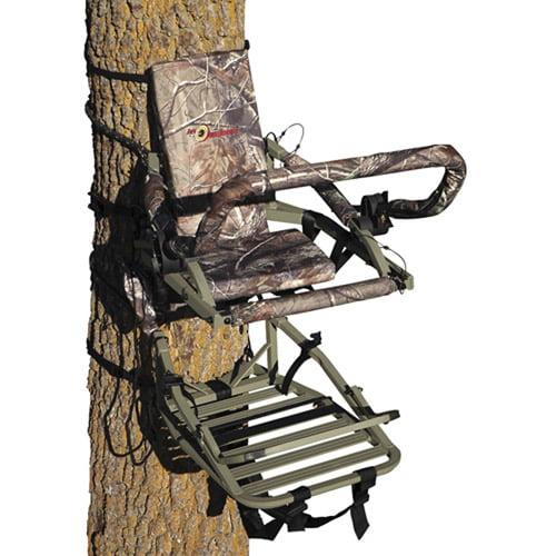 API Star Climbing Tree Stand