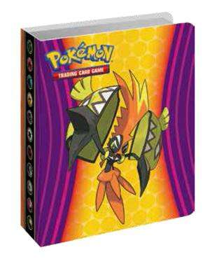 Details about  /Totem Word 200 Compatible with Pokemon,... Card Zipper Case Organizer