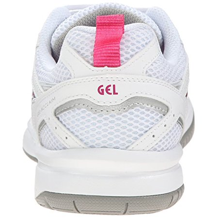 Gel Acclaim Running, Cross Training Womens Athletic Shoes