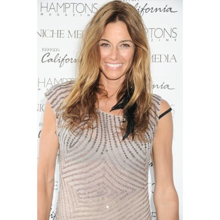 Kelly Bensimon At The HamptonS Magazine Memorial Day Weekend Kickoff Party Jason Binn Residence Southampton In Attendance For Celebrity Candids In The Hamptons - Sun  Long Island Ny May - Halloween Party Long Island Ny