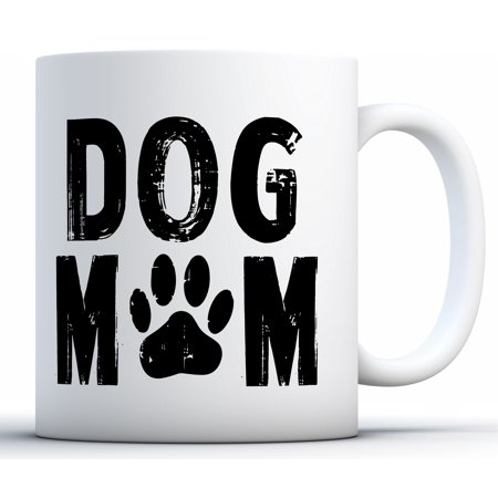 Awkward Styles Dog Mom Coffee Mug Dog Mama Mug Dog Mother Gifts Mother's Day Gifts for Women Cute Mom Mugs for Dog Lovers Pet Lovers Gifts Dog Mom Mug for Coffee Lovers Doggie Mom Coffee Mug - Doggie Day Camp